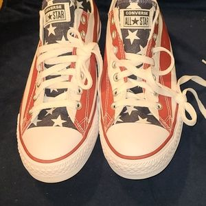 "New Converse CHUCK TAYLOR ""Style""size 9.5m…"